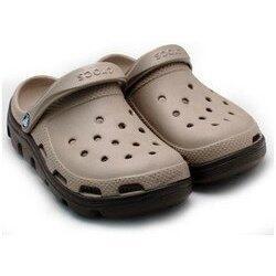 Crocs Men Duet Sport