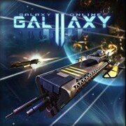 Facebook-Galaxy Online II Indonesia