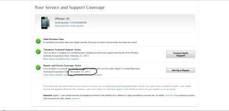 Jual Iphone 4S 32GB White FU kondisi 99% muluss harga boleh di aduu