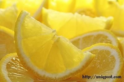 Cara Mudah Memutihkan Gigi Kuning Kaskus
