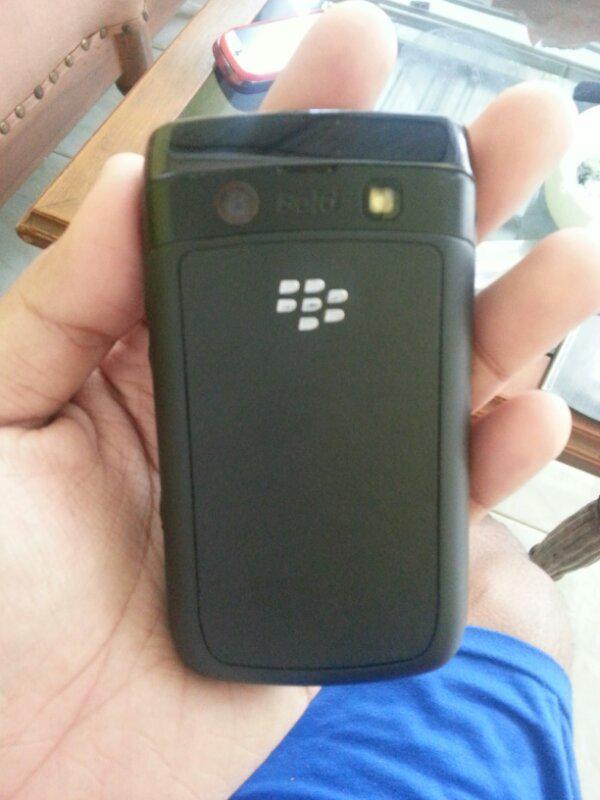 wts blackberry onyx 9700 (casing sudah onyx2) mampir gan murmerr
