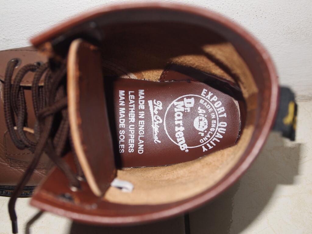 JUAL - Sepatu Lapangan