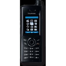 Jual Thuraya XT DUAL Handphone Satellite Gratis Pulsa, Harga Murah Nego
