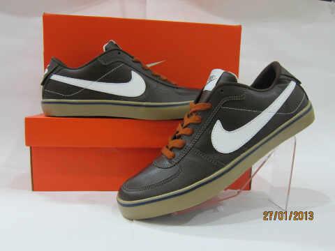 Nike 6.0 KWS Cina (Size : 40-43) Masuk...Masuk...Masuk Gan, Dijamin Mumer :)