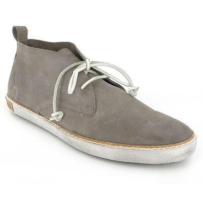 [Stock clearance]Jual sepatu blackstone DM 49