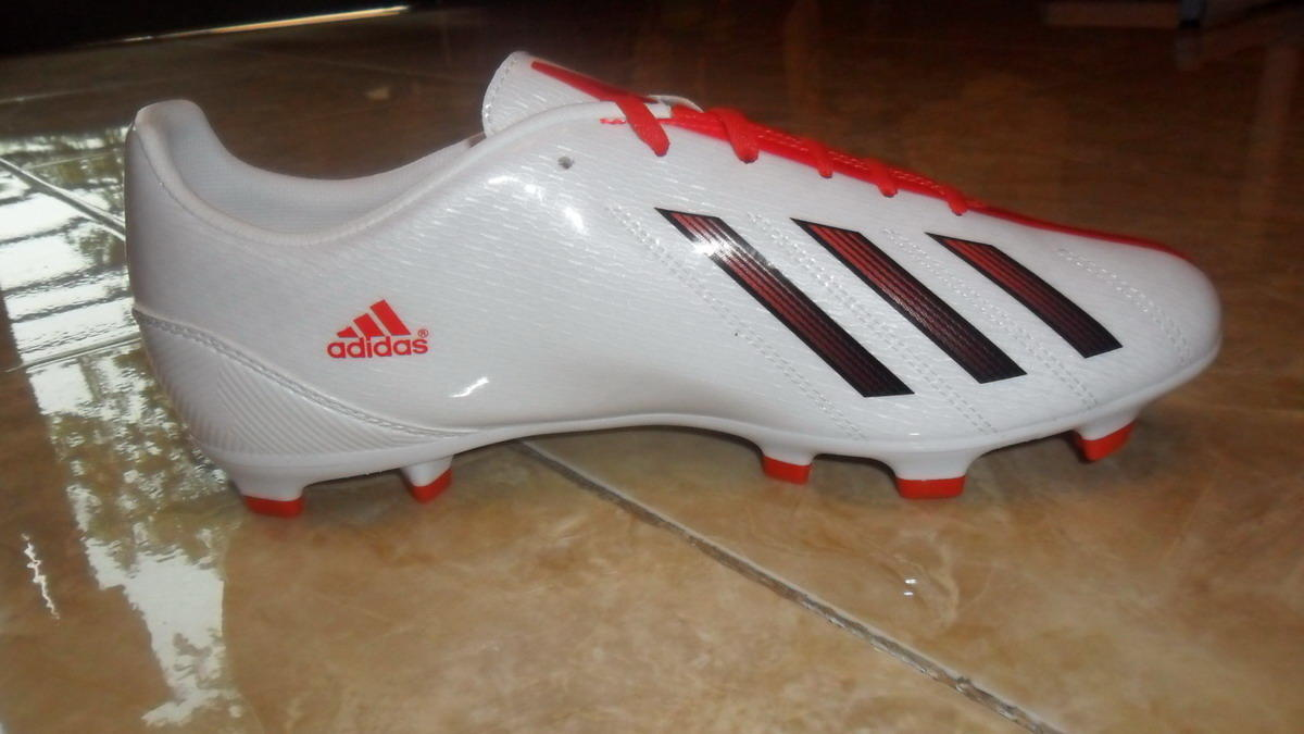 Jual Sepatu Adidas Edition Messi model F10 TRX FG