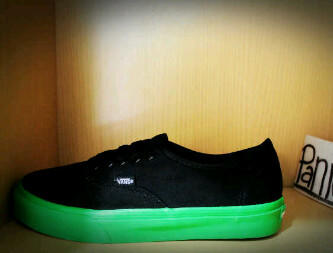 The biggest Suplier Shoes High quality & Low Price