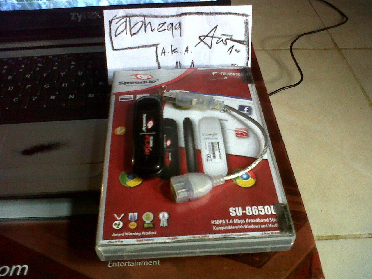 ★★★ZYREX The 1# indonesian PC ★★★ Banyak Bonus Cekidot