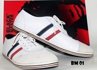 Sepatu Murah gan mari masuk ori/handmade/replica