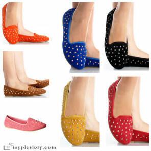 WTS Sepatu Cewe Murmer Abisss!!! Harga Grosr - HIGH QUALITY