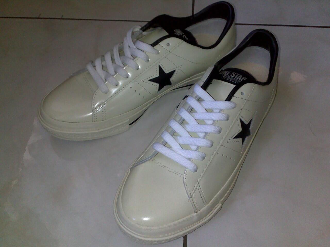 ★★★ Sepatu Converse AllStar ★★★