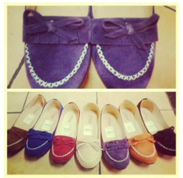 Flatshoes,wedges,boots (K.A.B shop)