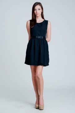 fashionable women's clothing online
