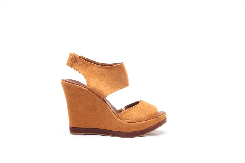 HH1104 wedges