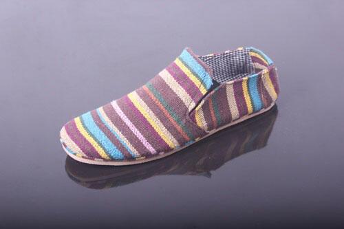Terjual Sepatu Junkiee   Junkiee Shoe  40b718981c