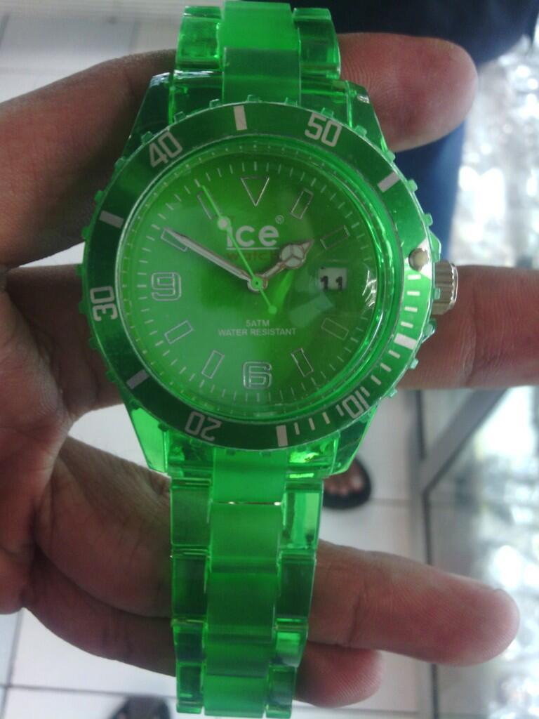 Terjual jual jam tangan ~ Ripcurl ~ G-SHOCK ~ NIKE ~ FURLA ~ ICE ... d4f231fe67