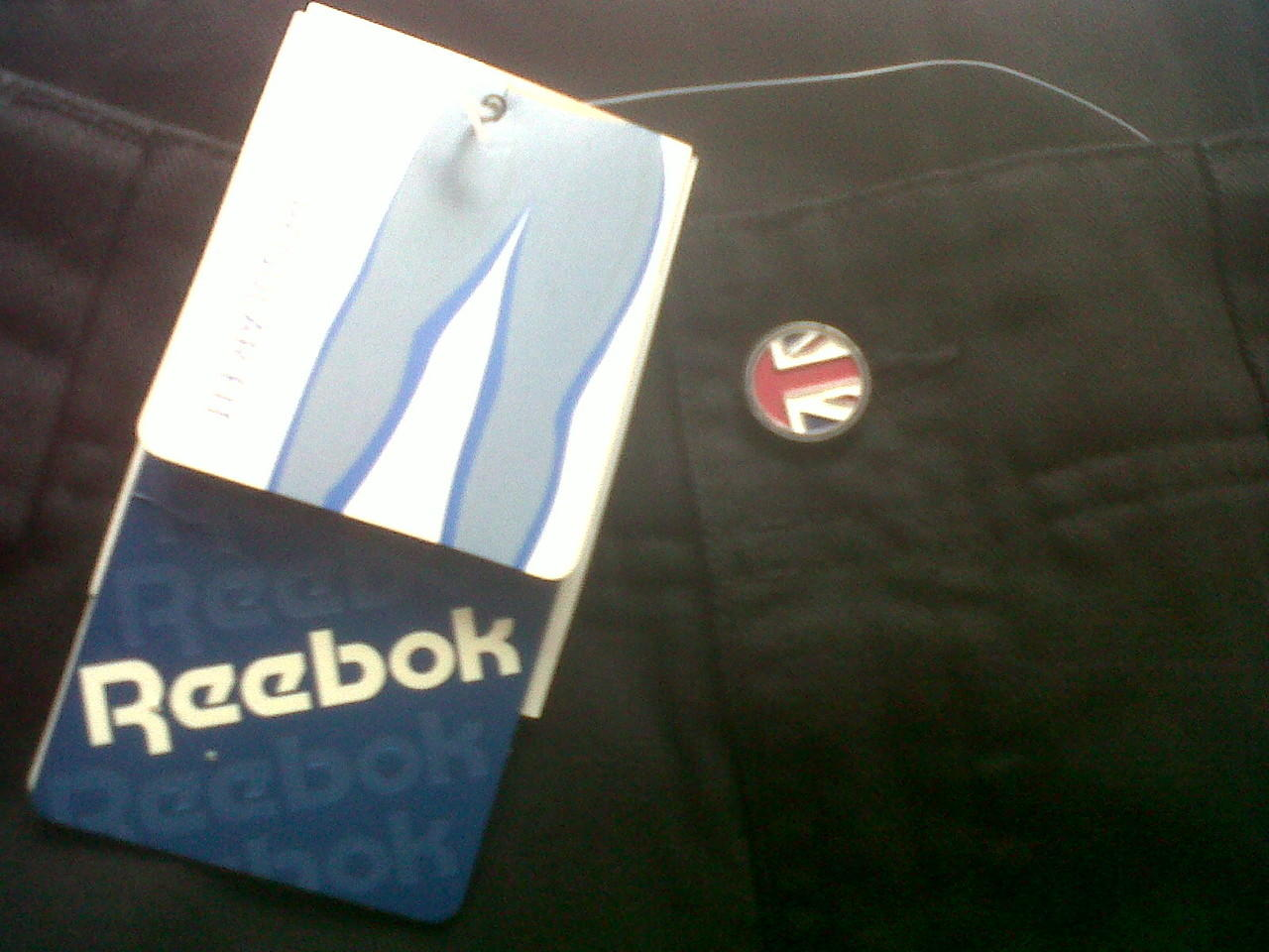Celana Reebok dan Adidas Kids Original Murah