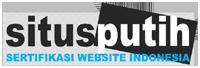 SERTIFIKASI WEBSITE INDONESIA