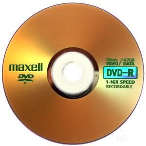 [TrioBrother Store] DVD Movies Movies berkualitas TINGGI ! harga bersahabat (y)