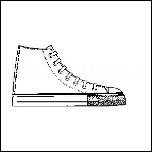 Converse Original & KAWE
