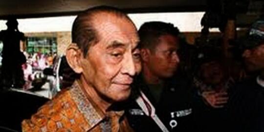 Jokowi sering disebut ..