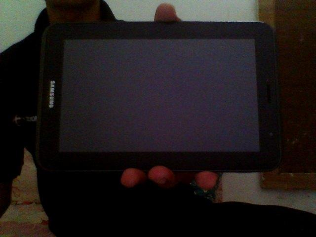 Samsung Galaxy Tab P3100 Jogja