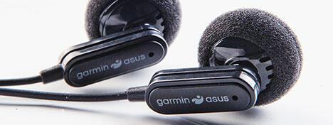 Recommended Earphone/Headphone for Smartphone, harga ramah kualitas mewah...