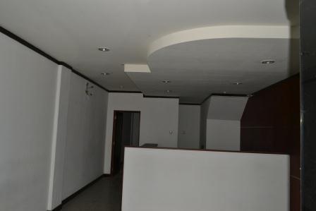 Sewa Ruko Karawang Pusat, Cocok buat Bank, Aurasnsi, Kredit Motor, tempat BIMBEL