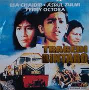 (flashback) Tragedi Bintaro 1987, Kecelakaan Kereta Api Terdahsyat Di Indonesia