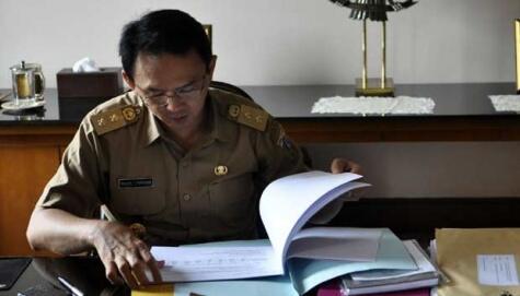 Angkot Jakarta Bakal Dihapus?