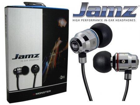 Headphone & Earphone Monster Beats by Dr.Dre Lengkap & Murah OEM Grade AA++