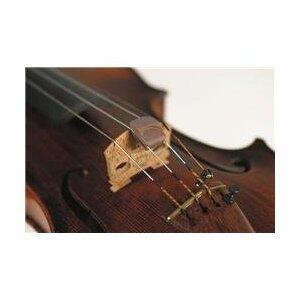 Jual Spector-Mute for Violin, copper