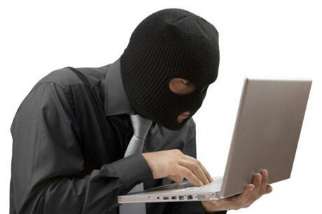 Email Perusahaan Tambang Bakrie Dibobol, Seluruh Data Dicuri