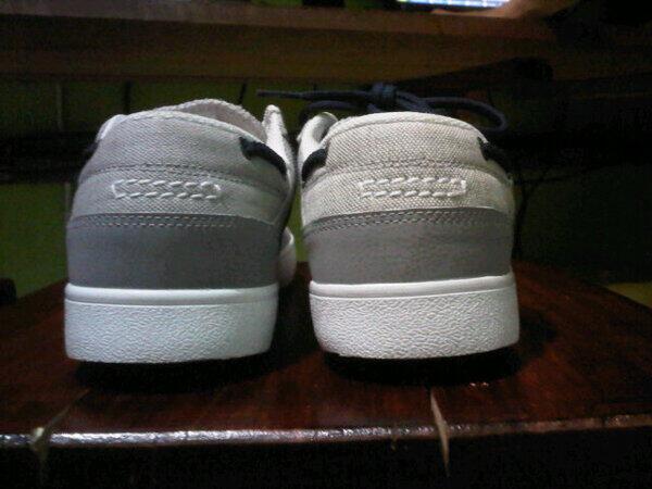 Sepatu Branded ORI Dijamin Legit