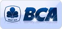 ☆☆☆ Perdana XL BB / BlackBerry Fullservice & Internet XmartPlan HotRod 3G ☆☆☆