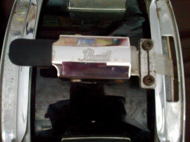 Part Drum...Stand Cymbal,Snare,Pedal Drum...Pearl,Yamaha,Sonor Murah.