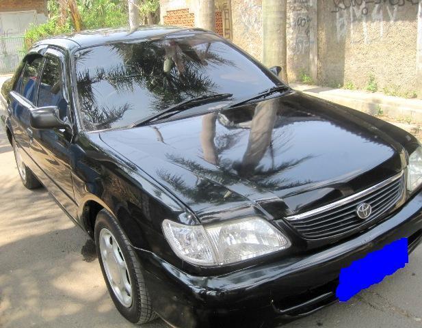 Mobil sedan murah terlaris sampai tahun ini | KASKUS