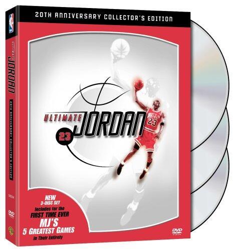 JUAL DVD BASKET BALL TRAINING Digital Copy Putar di DVD Player