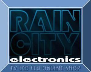TV LED LG 22 INCH 22LS2100 FULL HD 1080p SECOND BOGOR