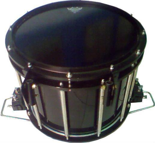 Pusat Marchingband SD Head Remo Import