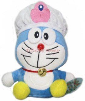 All About Doraemon : Tas, Bantal, Boneka,Stationary,dll