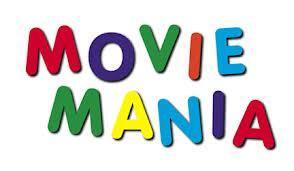 dvd movies koleksi palembang