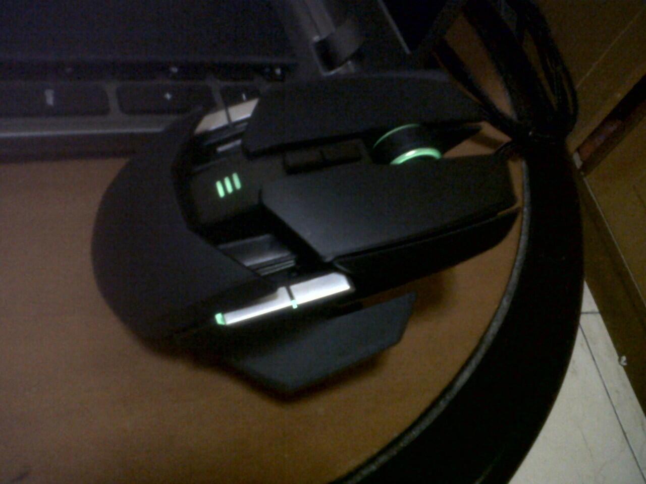 Jual Steelseries Qck Dex Mini Mass Fnatic Navi Dota 2 Mlg Tyloo Black W 250 X L 210 H 2mm Mousepad Gaming