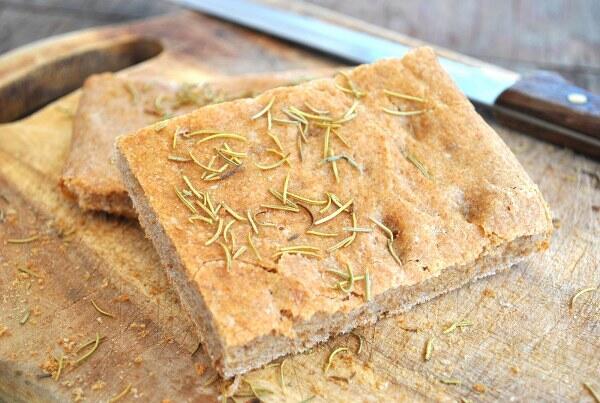 10 roti terenak di dunia