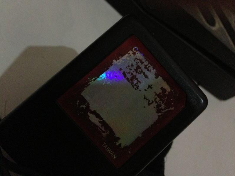 DIGITAL EFFECT DIGITECH RP250