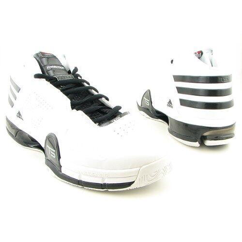 Terjual ··Sepatu Basket Adidas Replika··Adizero Rose ea6eb703b2