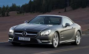 FOR SALE BRAND NEW (BARU ALL) TYPE OF MERCY or MERCEDEZ BENZ NEW PRICELIST!