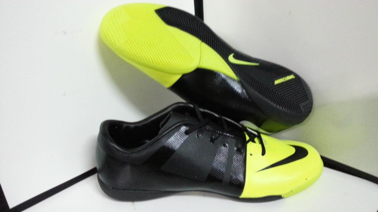 Vans Authentic,Nike,Adidas,Soccer Jersey..KW REPLIKA alias KW SUPER MANTAB gan