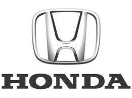 Harga Honda dan tdp murah cicilan super ringan brio , mobilio Jazz dan Freed