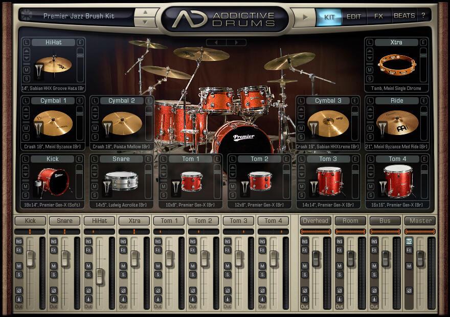 native instruments b4ii keygen